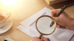 Anbud365: Om språk i dokumenter, det å finne oppdrag og …