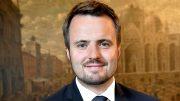 Anbud365: Dansk anskaffelseslov evaluert – ESPD har ikke fungert etter hensikten