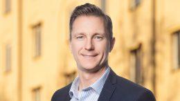 Anbud365: Anskaffelser Svenske kommuner får gjennomgå av leverandør-markedet
