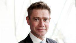Anbud365: Kommunenes konkurranseutsetting i Danmark på vei ned