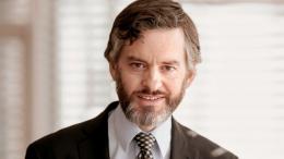 Anbud365: EU-domstolen videreutvikler leieunntaket