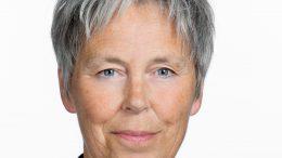 Anbud365: Skal skaffe hjelp til fylkeskommune-prosjekt via førkommersiell anskaffelse