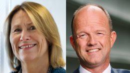 Anbud365: FNs anbudskonkurranser – milliardmarked åpent for norske leverandører