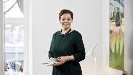 Anbud365: Nordisk rapport med 17 eksempler på bærekraftige anskaffelser