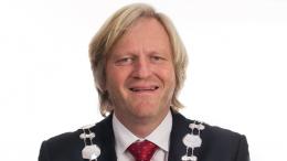 Anbud365: Vil ha en «Jæren-modell» i kampen mot useriøse i offentlige anbud