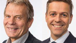 Anbud365: Norske argusøyne på spansk entreprenør med bedrageri-dømte ex-ledere