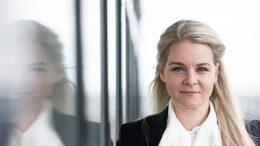 Anbud365: Stort sprik i kommunal konkurranseutsetting i Danmark