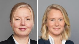 Anbud365: EU-domstolen har talt IGJEN Strenge regler for verdsetting av rammeavtaler