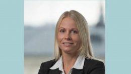 Anbud365: Leveringsevnen til 55% av svenske leverandører påvirket av pandemien