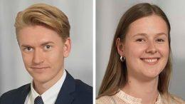 Anbud365: Kommuner og private i Danmark på kollisjonskurs i offentlig-privat samarbeid