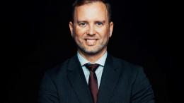Anbud365: 97 000 SMB selger årlig i snitt for 1,4 mill til svenske kommuner