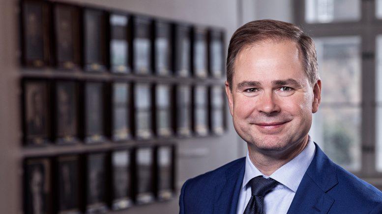Anbud365: Dansk treparts-avtale styrker grønne innkjøp som verktøy for grønn omstilling