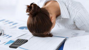 Anbud365: Hvordan unngå tilbudsstress i ferietiden