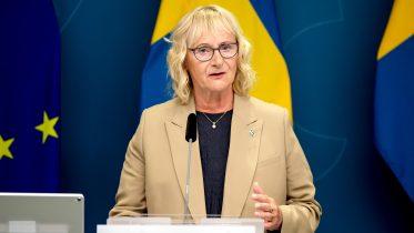 Anbud365: Sverige skal få enklere regler for innkjøp under EU-tersklene tidlig neste år