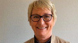 Anbud365: Nordlands-kommune med fire grep for å fremme lokale i anskaffelser - kopi