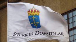Anbud365: Svensk dom Statlige leverandører uten klagerett ved statlige anskaffelser