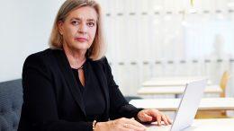 Anbud365: Kostnadssprekk på 40% - 58 mrd – på fire år i svenske samferdselsprosjekter