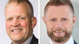 Anbud365: Advokatfirma og direktorat Ikke lovbrudd – Riksrevisjonen Lovbrudd og mangel på styring