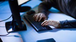 Anbud365: Skrivekløe kan være en risikosport