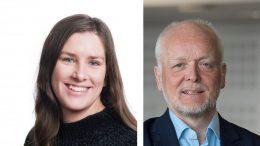 Anbud365: Klart for årets anskaffelses-arena – fysisk - i Bergen