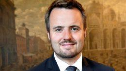 Anbud365: Satser millioner på innovative anskaffelser for dansk helsevesen