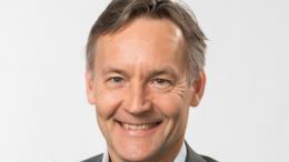 Anbud365: Rapport om grønne innkjøp i Forsvaret - kompetanse og veiledning trengs