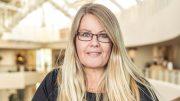 Anbud365: Pandemien bremset svensk kjøp av velferdstjenester fra private