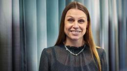 Anbud365: Statlig e-fakturabruk i Sverige opp - pandemien gav 800 000 færre fakturaer