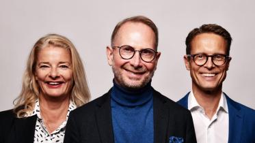 Anbud365: Bare en av tre svenske kommuner publiserer sine langsiktige anskaffelsesplaner