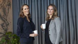 Anbud365: Tid for «Anskaffelseskaffe» - Anbud365Wikborg Rein lanserer kompetanseløft i filmformat