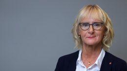 Anbud365: Dette blir de nye, svenske reglene for nasjonale anskaffelser