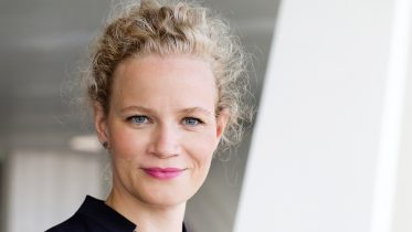 Anbud365:18 initiativ som skal gjøre danske, offentlige anskaffelser grønnere