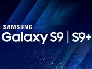 Samsung cílí na 320 miliónu prodaných telefonů pro rok 2018