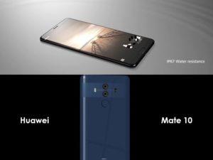 Huawei Mate 9 a Mate 9 Pro získávají Android Oreo s EMUI 8.0