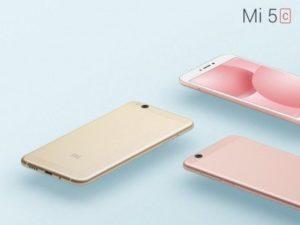 Xiaomi se Snapdragon 845 a 8GB RAM