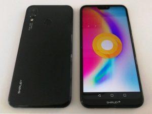 Huawei P20, P20 Pro a P20 Lite - ceny