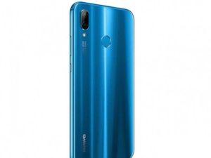 Huawei P20 Lite oficiálně i v Evropě