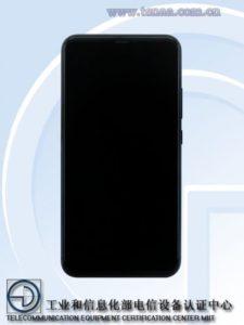 Asus Z01RD další varianty telefonu