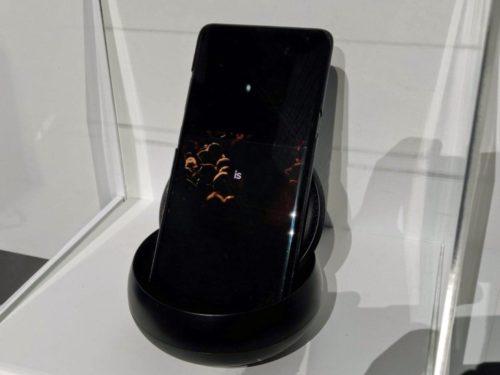 Samsung Galaxy S10 G5