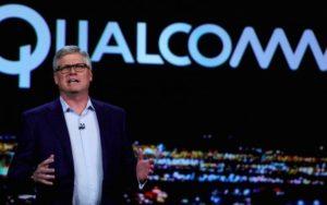 Qualcomm představil Snapdragon 720G, 662 a 460