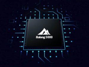Huawei popřel zprávy o tom, že bude dodávat modemy Applu