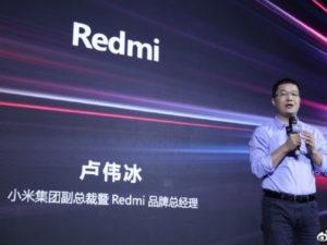 Xiaomi Redmi Note 8 Pro s EU cenami