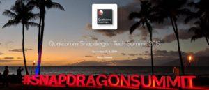 Qualcomm odhalí Snapdragon 865 na začátku prosince