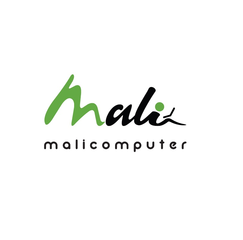 Repasované PC MaliComputer