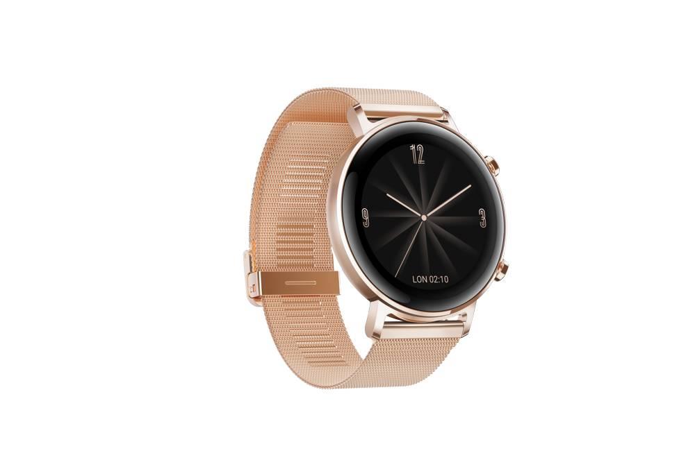Huawei Watch GT2 pro dámy