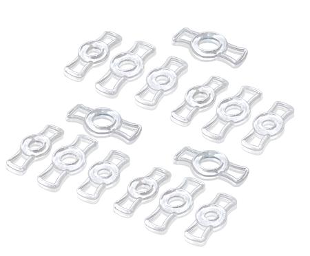 androvacuum-premium-rings, vacuum erection device