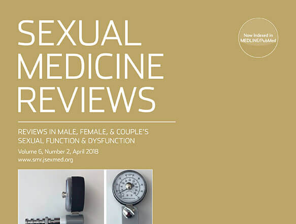 2019 Penile Traction Therapy in Peyronie´s disease