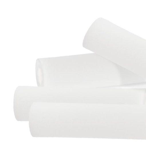 penis extender confort parts kits