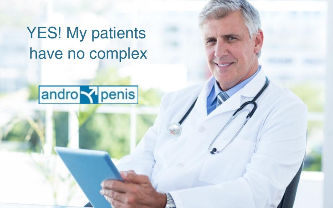normalna krzywizna penisa penis leonardo di caprio
