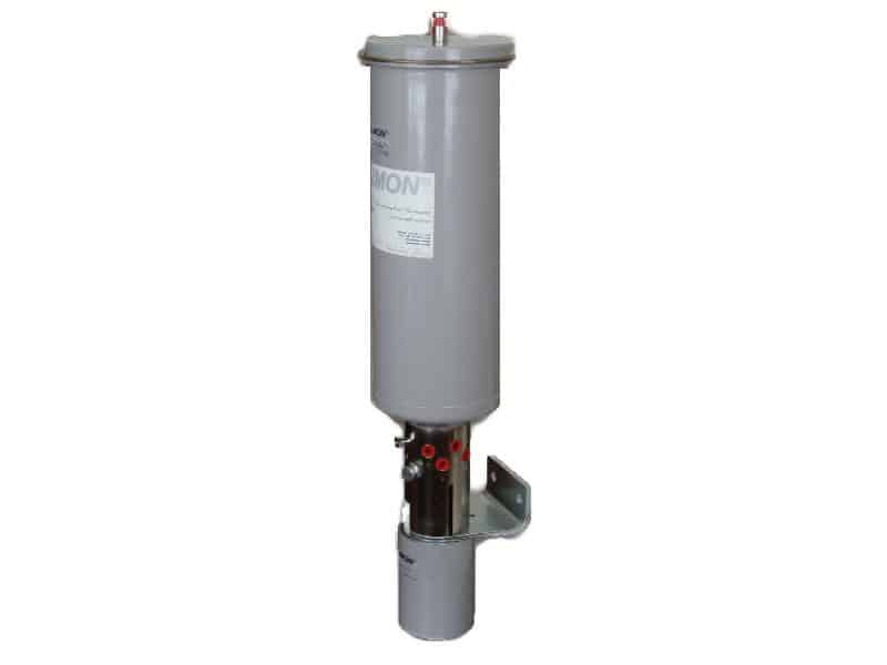TBD Pump